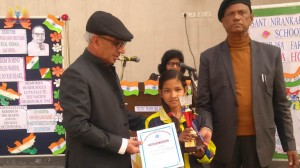 Republic Day Celebration - 2019 (11)