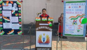 Republic Day Celebration - 2019 (4)